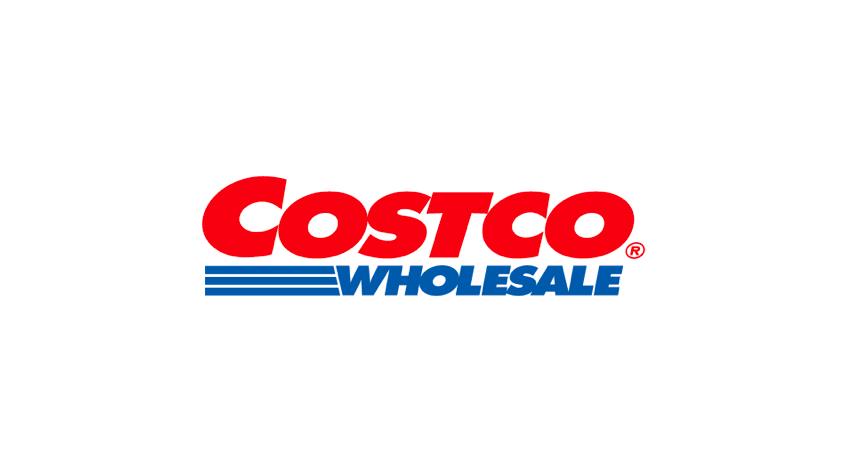 Amazonと同じ?会員制スーパーを展開するコストコの事業KPIを分析!