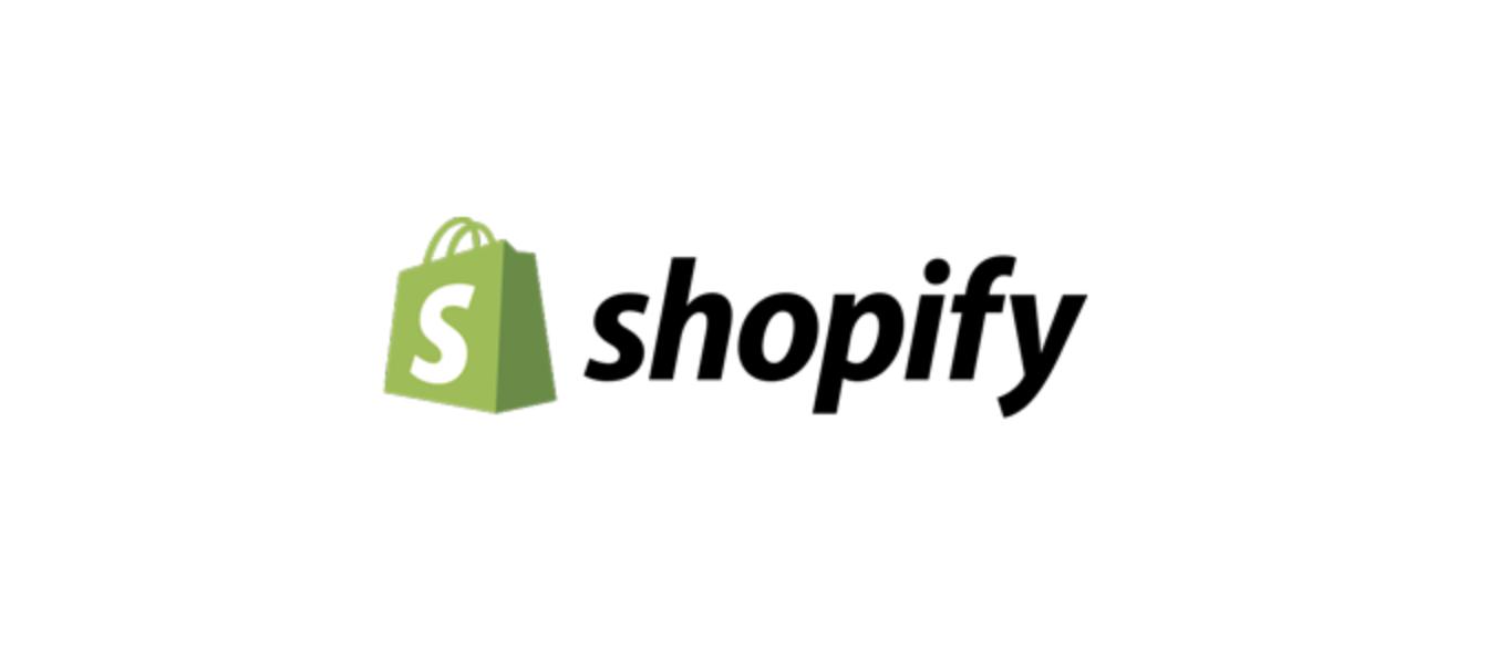定期課金型SaaSでありECプラットフォームでもあるShopifyの事業モデルと決算数値を整理!